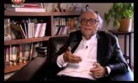istanbulun-sehirleri-istanbul-ve-bati-belgeseli-izle-video