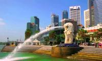 singapur-turizm-singapur-gezilecek-yerler-izle-video