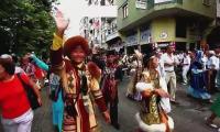 trabzon-akcaabat-tanitim-filmi