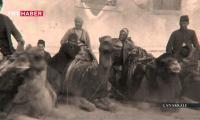 nostaljik-sehir-turu-canakkale-belgeseli-izle-video