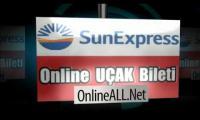 sunexpress-ucak-bileti--sunexpress-ucuz-bilet--sunexpress-seferleri--onlineallnet