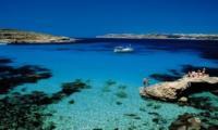 malta-adasinda-gezilecek-yerler-izle-video