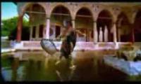 bartin-tanitim-videosu