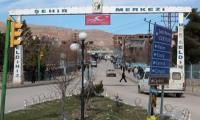 diyarbakir-ergani-tanitim-filmi