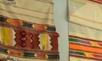 dunyanin-en-guzel-yeri-corum-trt-belgesel-izle-video