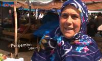 video-yavas-sehirler-belgeseli-2-bolum-ordupersembe-izle