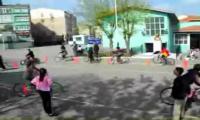bisiklet-egitimi-video--izle