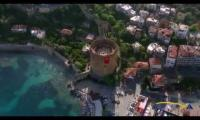 video-alanya-tanitim-filmi-hd-2013--official-alanya-promotional-hd-izle