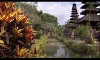 dunyada-gezilebilecek-80-bahce-gezi-rehberi-belgeseli-izle-video