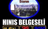 erzurum-hinis-tanitim-filmi