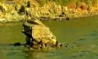 anadolu-mavisi-8-bolum-trt-belgesel-izle-video
