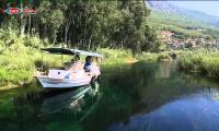 video-yavas-sehirler-belgeseli-3-bolum-orduakyaka-izle