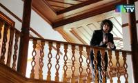 ankara-mevlevihanesi-tanitim-filmi