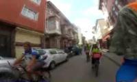 istanbul-bisikletle-gezilir-video--izle