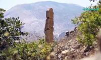 adiyaman-tarihi-yerler-tanitim-filmi