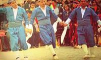 diyarbakir-ergani-hd-tanitim-filmi
