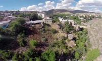 diyarbakir-gungus-tanitim-filmi