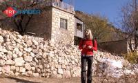 yol-arkadasim-7-bolum-mersin-izle-video
