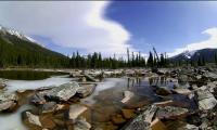 amerika-national-parki-ile-ilgili-belgesel-izle-video