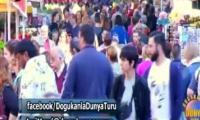 beyaz-tv-dogukanla-dunya-turu-tek-parca-izle-video-08062014
