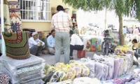 afyonkarahisar-sinanpasa-tanitim-filmi