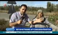 seyahatname--afyonkarahisar--12-ekim-2014-pazar-full