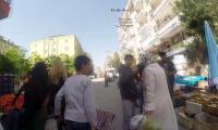 mardin-ili-belgeseli