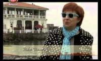 istanbulun-sehirleri-istanbul-2010-belgeseli-izle-video
