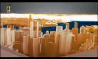 hong-kong--mega-kentler-belgeseli-izle-video