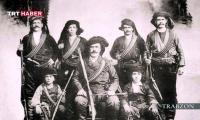 nostaljik-sehir-turu-trabzon-belgeseli-izle-video