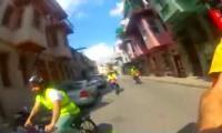 bisikletle-tarih-kultur-turu-video--izle