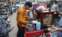 hindistan-sokak-lezzetleri