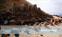 adiyaman-nemrut-dagi-tanitim-filmi