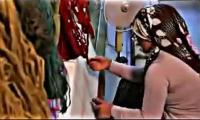adiyaman-kahta-ilcesi-tanitim-filmi