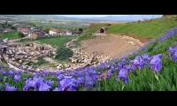 aydin-cine-tanitim-filmi