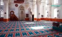 adiyaman-tarihi-ibadethaneleri-tanitim-filmi