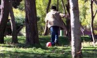 adana-cukurova-ilcesi-tanitim-filmi