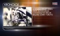 video-haberturk-airport-canakkale-havacilari-izle