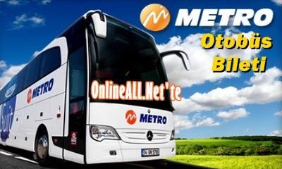 metro-turizm-online-otobus-bileti-al