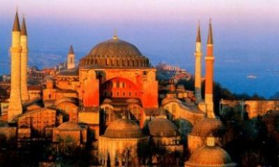 istanbulun-muhtesem-guzellikleri