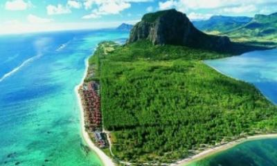 mauritius-adasinin-guzellikleri-izle-video