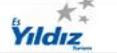 Eskişehir Es Yıldız Turizm Online Otobüs Bilet Fiyatı
