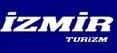 İzmir Turizm Online Otobüs Bilet Fiyatı